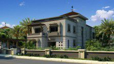 properties for sale in New Giza Compound