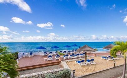 Chalet 140m for sale in La Vista 6