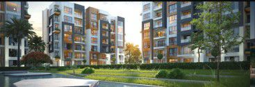 Properties for sale in Villette Compound