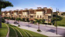 units For sale in Sarai Compound