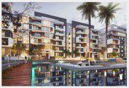 .شقة بمساحة 150 متر في كمبوند لاميرادا القاهرة الجديدة