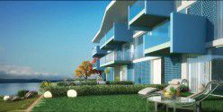 Townhouse in IL Monte Galala Resort