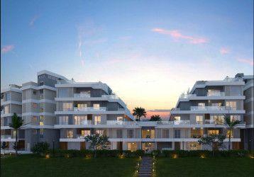 Villa 665 meters in Villette Sodic Compound