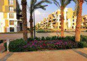 وحدات في ايست تاون القاهرة الجديدة بمساحة 156 متراً