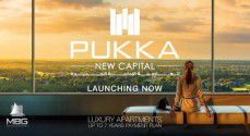 Pukka New Capital