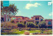 Stand Alone Villa for Sale in Marassi
