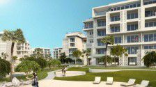 Units for sale in Cairo West