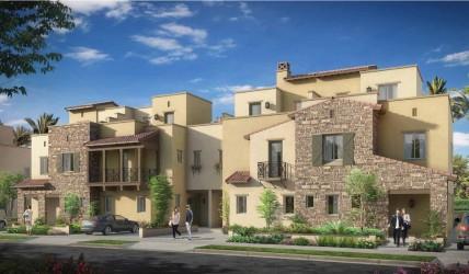 Villas For Sale In Mivida