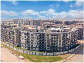Units for sale in Kenz Compound