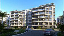 Town House In Beta Greens Al Mostakbal City 300m