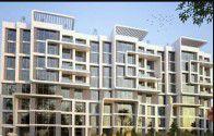 Apartment in Atika New Capital