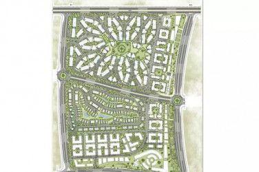 شقة للبيع في بلوم فيلدز المستقبل 131 متر