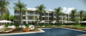 Duplexes for sale in Aroma Residence
