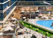 2 Room Properties for sale in Eleven Mall