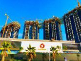 Apartment in New Alamein North Coast Towers
