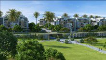Apartments for sale in Mountain View iCity
