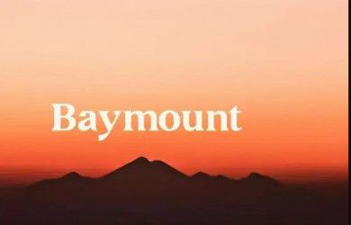 Baymount El Sokhna Resort