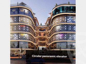 For sale Commercial Unit in Evira Mall