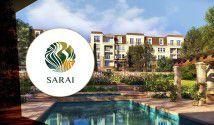 Sarai New Cairo