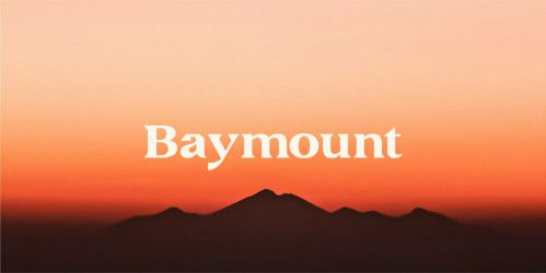 Baymount Ain Sokhna