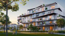 properties for sale in sky condos