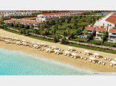 Chalets for Sale in Murano Resort
