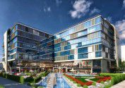 Units For Sale in Eleven Mall