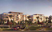Properties for sale in Alma 6 October