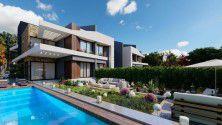 villa for sale in Midtown Villa