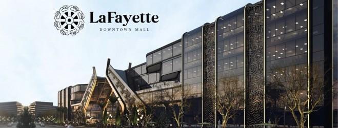properties For Sale in Lafayette Village Mall