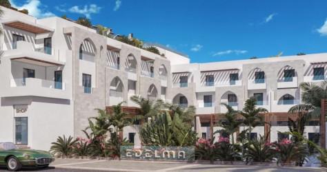 Apartment for sale in Edelma