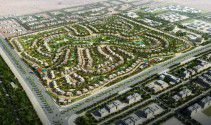 Unit in The Estates New Zayed with 291m