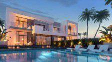 Unit Prices in Gaia North Coast Resort