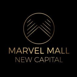 Marvel Mall