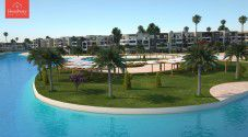 Properties for sale in Bo Sands Resort