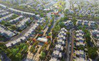 وحدات للبيع في كمبوند فاي