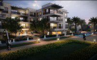 Apartments for sale in Tag Sultan
