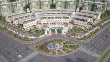 Unit Prices in La Verde New Capital Compound