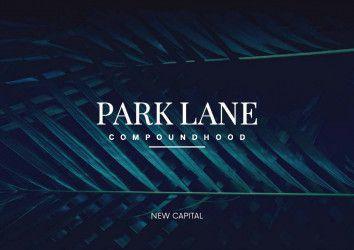 ParkLane Compound New Capital.