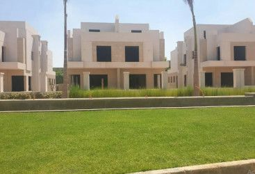 Apartment for sale in Alma 6 October