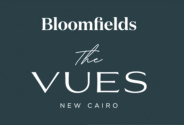 The Vues New Cairo Bloomfields Tatweer Misr Mostakbil City