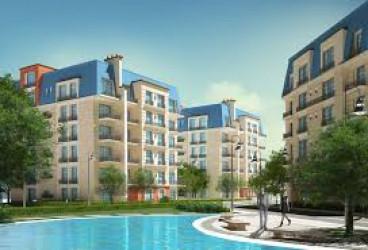 وحدات سكنية مميزة في كمبوند نيوبوليس