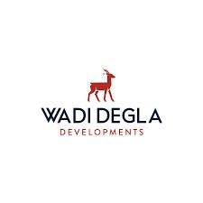 شركة وادي دجلة للتطوير والتنمية العقارية