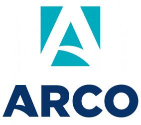 شركة أركو للتطوير العقاري
