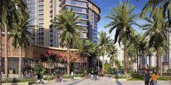 مشروع زيد ايست القاهرة الجديدة