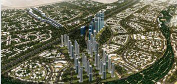 Best Compounds in Sheikh Zayed