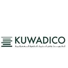 Kuwadico Development