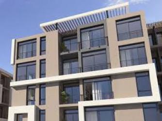وحدات سكنية بكمبوند كابيتال ايست مدينة نصر