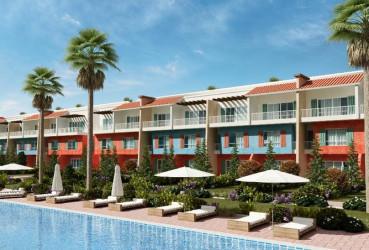 Murano Resort Chalets