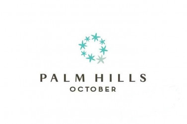 Palm Hills Projects in 6 October
